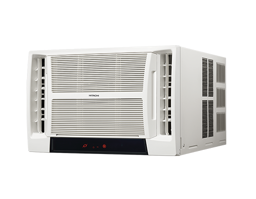 Hitachi ac dealer in mohali