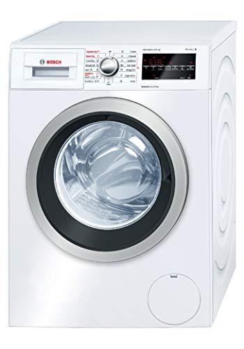 bosch washing machine dealer in chandigarh