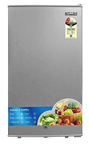 mitashi refrigerator dealer in mohali