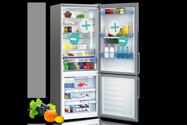 bosch refrigerator dealers in chandigarh