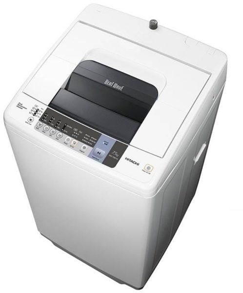 hitachi washing machine dealer in chandigarh