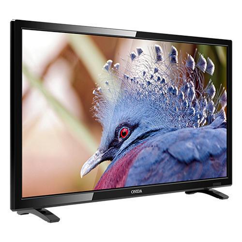 ONIDA LED TV Dealers in Mohali