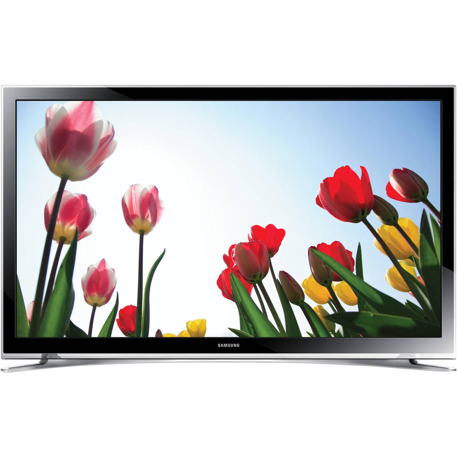Samsung LED TV Dealers in Mohali