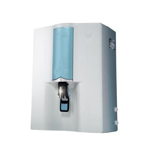 Whirlpool RO Water Purifier