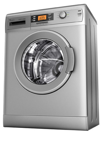 whirlpool washing machine chandigarh